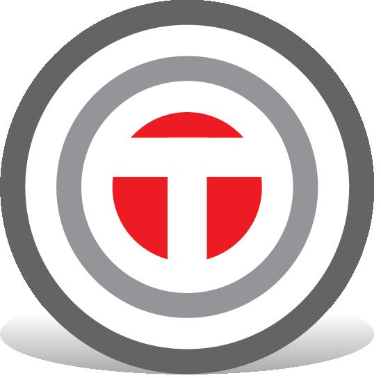 TOM-Target